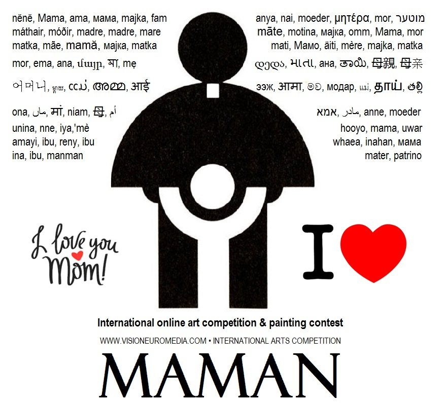 "International online art competition & painting contest ""MAMAN"", Международный онлайн конкурс искусства и конкурс живописи ""MAMAN"", Cannes, France, Канны, Франция, Франкфурт, Германия, Frankfurt, Germany, maman, nënë, Mama, ama, мама, majka, fam, anya, nai, moeder, μητέρα, mor, מוטער, máthair, móðir, madre, madre, mare, māte, motina, мајка, omm, Mama, mor, matka, mãe, mamă, мајка, matka, mati, Мамо, äiti, mère, majka, matka, mor, ema, ana, մայր, মা, mẹ, დედა, માતા, ана, ತಾಯಿ, 母親, 母亲, 어머니, ម្តាយ, ແມ່, അമ്മ, आई, ээж, आमा, මව, модар, แม่, தாய், తల్లి, ona, ماں, मां, niam, 母, أم, אמא, مادر, anne, moeder, unina, nne, iya,'mè, hooyo, mama, uwar, amayi, ibu, reny, ibu, whaea, inahan, ina, ibu, manman, mater, patrino, мама, папа, Франкфурт, Германия, Frankfurt, Germany, My favorite Animal Drawing Competition International, My Favorite Animal Drawing Competition International, Международный конкурс живописи мой домашний любимец, Monaco, Монако, Monte Carlo Монте-Карло, myfavorite, INTERNATIONAL ARTS CONCOURSE ""DESSIN DE CARTE"", МЕЖДУНАРОДНЫЙ КОНКУРС ИСКУССТВА ""DESSIN DE CARTE"", Paris, France, Париж, Франция, DESSIN DE CARTE, dessindecarte, dessin de carte, International Children's Painting Competition ""Cockatoo"", Международный конкурс детского рисунка о птицах ""Cockatoo"",  Zurich, Switzerland, Цюрих, Швейцария, International online art competition & painting contest ""Clac"", Международный онлайн конкурс искусства и конкурс живописи ""Clac"", Милан, Италия, Milan, Italy, International drawing competition for children, International Drawing Competition for Children ""Children's Stories"", Международный конкурс детского рисунка ""Children's Stories"", Брюссель, Бельгия, Brussels, Belgium, Children's stories, Children's stories, Children's stories, International drawing competition for children, Брюссель, Бельгия, Brussels, Belgium, International Children's Painting Competition, International online art competition & painting contest, Children, childrenshouse, International online art competition & painting contest, Международный конкурс, Международный конкурс детского рисунка, INTERNATIONAL ONLINE ART CONTEST ""CHILDREN'S HOUSE"", МЕЖДУНАРОДНЫЙ ОНЛАЙН-АРТ-КОНКУРС ""ДЕТСКИЙ ДОМ"", Oslo, Norway, Осло, Норвегия, Детский Дом, children's House, Children's House, Children's House, Вена, Австрия, Хельсинки, Финляндия, Цюрих, Швейцария, Женева, Швейцария, Гамбург, Германия, Франкфурт, Германия, Мюнхен, Германия, Люксембург, Монако, Брюссель, Бельгия, Милан, Италия, Рим, Италия, Vienna, Austria, Helsinki, Finland, Zurich, Switzerland, Geneva, Switzerland, Hamburg, Germany, Frankfurt, Germany, Munich, Germany, Luxembourg, Monaco, Brussels, Belgium, Milan, Italy, Rome, Italy, International Competition ""Summer Splash"", Международный конкурс ""Summer Splash"", International Competition, Summer Splash, Международный конкурс, Summer Splash #InternationalCompetition #SummerSplash #Международныйконкурс #SummerSplash, summer splash, конкурсы, фестивали, фестиваль для детей, конкурс рисунков, конкурс детских рисунков, педагогический конкурс, лучший учитель года, музыкальный конкурс, детские рисунки, рисунки детей, всё для детей, конкурс с призами, бесплатные конкурсы"