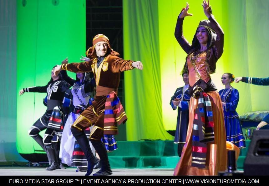 Хореографические танцы видно трусики фото 15 фотография
