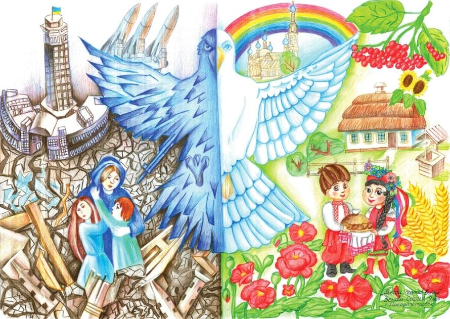 Дистанционные конкурсы, заочный конкурс, международные конкурсы, детей, педагогов, юношеского и молодёжного творчества, для педагогов, учитель и ученик
